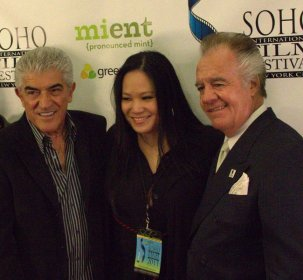 Photo of Soho International Film Festival