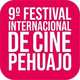 Logo of Festival Internacional De Cine De Pehuajó