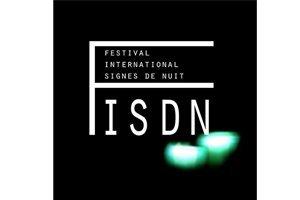 Logo of 15° Festival internazionale Segni de la Notte - Urbino