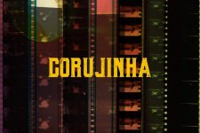 Logo of Corujinha