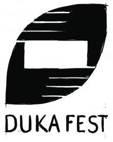 Logo of International Student Film Festival