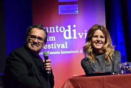 Photo of PuntoDiVista Film Festival