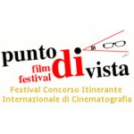 Logo of PuntoDiVista Film Festival