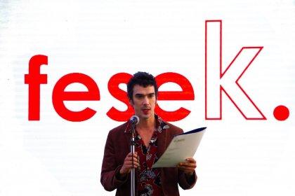 Photo of Fesek