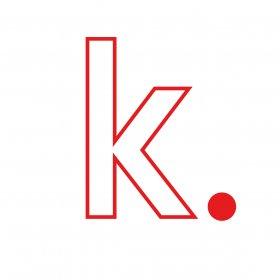Logo of Fersek