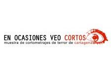 Logo of En ocasiones veo cortos