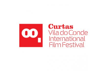 Logo of Curtas Vila do Conde IFF