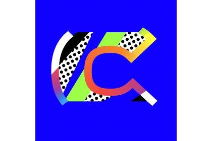 Logo of Curtas Vila do Conde IFF