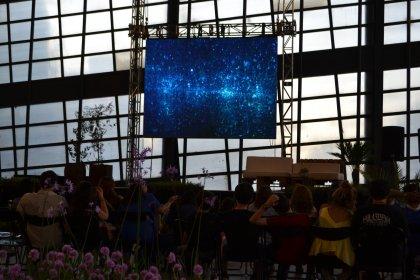 Photo of Festival Internacional De Cine Ambiental Itinerante Ficai