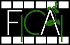 Logo of Festival Internacional De Cine Ambiental Itinerante Ficai