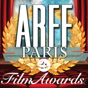 Logo of ARFF Paris // International Awards