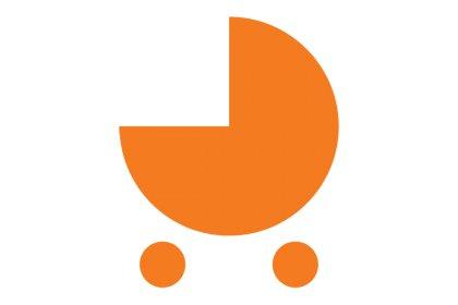 Logo of Festival REGARD