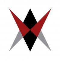 Logo of POST MORTEM Festival Internacional de Cortometrajes de Cine de Horror y Bizarro