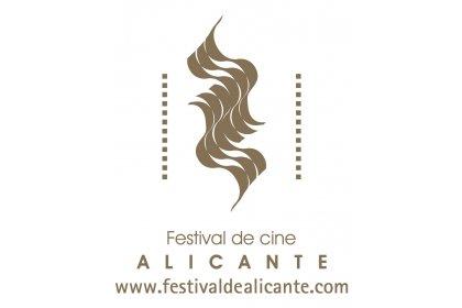 Logo of 阿里坎特电影节