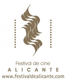 Logo of ALICANTE FILM FESTIVAL