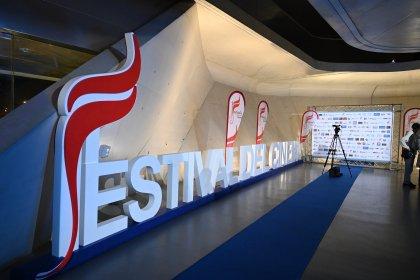 Photo of FESTIVAL INTERNAZIONALE DEL CINEMA DI SALERNO