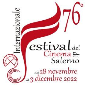 Logo of SALERNO INTERNATIONAL FILM FESTIVAL