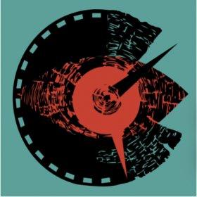 Logo of Glimpses through time