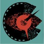 Logo of Miradas a través del tiempo