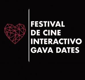 Logo of Festival Gava Dates