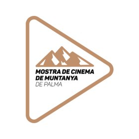 Logo of 2nd PALMA MOUNTAIN AND NATURE DOCUMENTARY SHORT FILM FESTIVAL