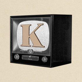 Logo of Kinoskop - Analog Experimental Film Festival