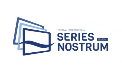 Logo of Series Nostrum