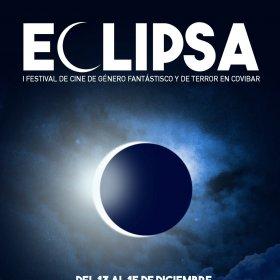 Logo of Eclipsa Film Festival