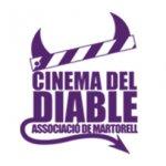 Logo of Muestra de cortometrajes dirigidos por mujeres