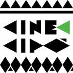 Logo of Cinecipó - Festival de Cinema Insurgente