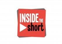 Logo of InsideTheShort