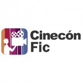 Logo of cineconfic