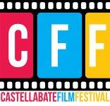 Logo of Castellabate International Film Festival