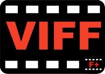 Logo of Воткинский Международный Фильм Фестиваль - Votkinsk International Film Festival