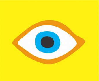 Logo of  week for audiovisual sovereignty