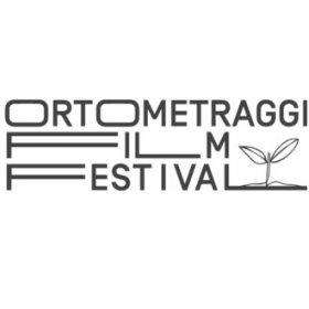 Logo of Ortometraggi - Earth Short Film Festival