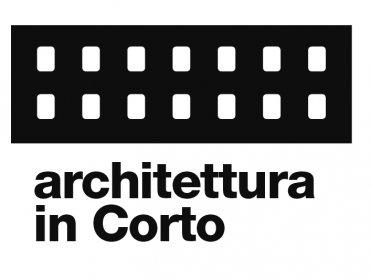 Logo of architecture short films