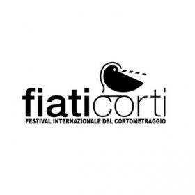 Logo of 菲奥蒂科蒂电影节