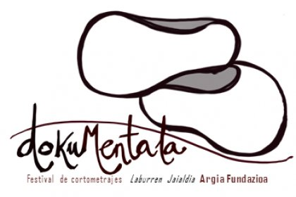 Logo of DOKUMENTALA