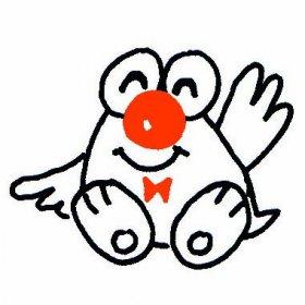 Logo of 18th HIROSHIMA International Animation Festival