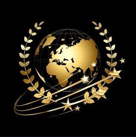 Logo of International Media Arts Film Festival