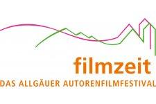 Logo of filmzeitkaufbeuren