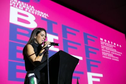 Photo of Brasília International Film Festival - Biff