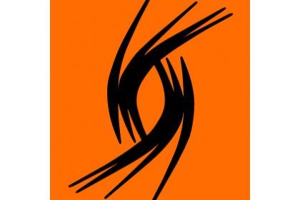 Logo of Brasília International Film Festival - BIFF