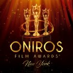 Logo of Oniros Film Awards®