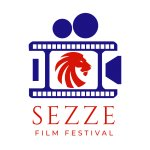Logo of Sezze Film Festival