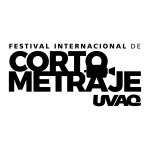 Logo of Festival Internacional de Cortometraje UVAQ