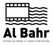 Logo of Festival De Cortos Al Bahr البحر