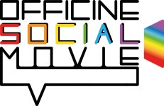 Logo of Officine Social Movie