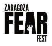 Logo of Zaragoza Fear Fest